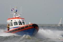 SAR Katwijk 2006
