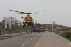 SAR Katwijk 2011