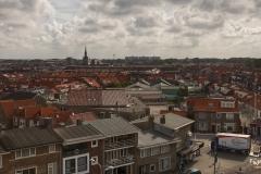 SAR Katwijk 2014