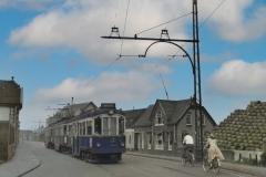 tramb517
