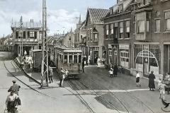 tramstraat-gele-tram