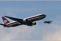 Aero L-39 met 767