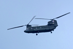 Chinook-2