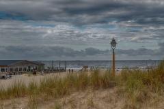 Zee en Zon Katwijk aan Zee