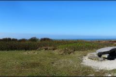 New panorama4