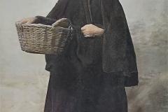 Katwijkse-Visvrouw