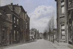 badstraat-katwijk-aan-zee