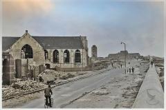 boulevard-zomer-1945