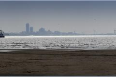 1_New-panorama-3x