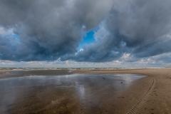 https://fotoenvideosite.nl/