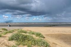 Katwijk aan Zee
